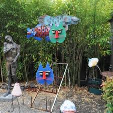 Arts And Crafts Garden - acci gallery arts and crafts cooperative 134 photos u0026 23 reviews