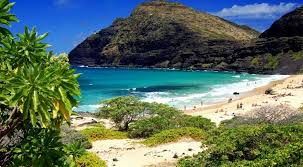 Best Beaches In World World U0027s 11 Most Beautiful Beaches 2017 Top Most Famous U0026 Best