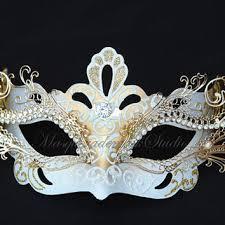 where to buy masquerade masks shop white masquerade masks on wanelo mask white