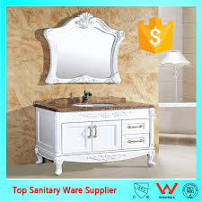 45 Inch Bathroom Vanity Bathroom Vanities With Legs Bathroom Vanities With Legs Suppliers