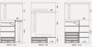Ikea Armadi A Muro by Armadietti A Muro Ikea U2013 Casamia Idea Di Immagine