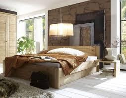 Schlafzimmer Ideen Kiefer Schlafzimmer Landhausstil Massivholz Möbel In Goslar