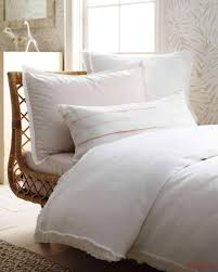 Ivory Quilted Bedspread Bedding King Size Quilts And Comforters Shabby Chic Bedding