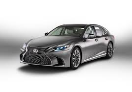 lexus coupe black 3840x1810 lexus lc500 coupe 4k new picture