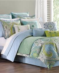appletree leaf reversible duvet covers quilt set 100 cotton