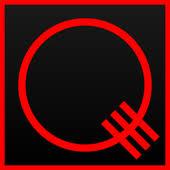 quake 3 apk qiii4a source port of quake 3 apk free arcade for