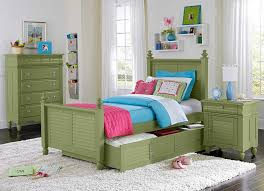 green bedroom furniture lanneleeft com