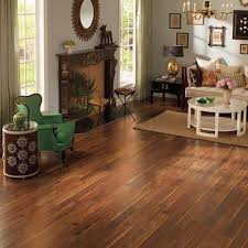 flooring laminate guide and installation home lifestyle