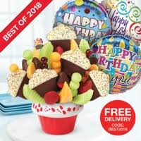 edible gift baskets edible arrangements fruit baskets bouquets chocolate covered