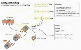 diagram wiring 3 way switch ansis me