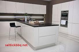 bricoman meuble cuisine meuble cuisine bricoman pour idees de deco de cuisine lgant meuble