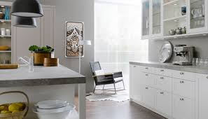 Kitchen Cabinets In Queens Ny Leading Nyc Modern European Kitchen Provider Kitchen Cabinets