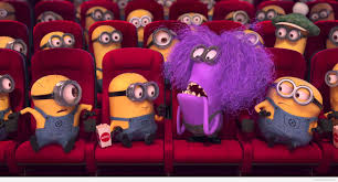 minions comedy movie wallpapers funny despicable me minions pictures and quotes