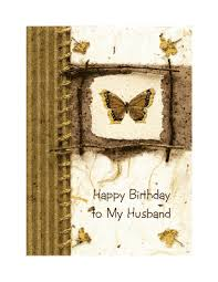 birthday cards for my husband birthday cards for husband free at