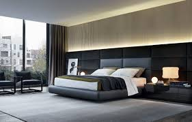 Bedroom Furniture Dreams by Beds Products Poliform Dream Bedrooms Pinterest