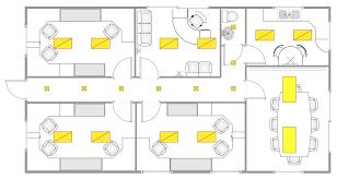 house plan symbols electrical plan symbols lighting symbols wiring diagram ibhe fac