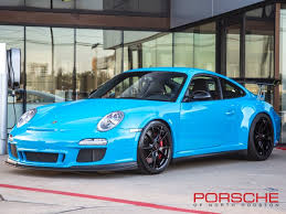 2011 porsche gt3 rs for sale one of my cars 2011 porsche 911 gt3 rs cars for