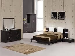 bedroom furniture columbus ohio bedroom used bedroom sets unique bedroom excellent used bedroom