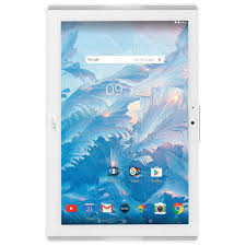 android tablets for android tablets android tablet powered by best buy canada