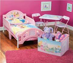 Princess Room Decor Beautiful Disney Princess Room Decor Design Idea And Decors