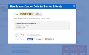 Barnes And Noble Nook Coupon Barnes U0026 Noble Coupon Code 2017 25 Off Discountreactor
