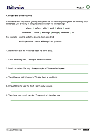 Punctuation Worksheets 3rd Grade Year 3 English Worksheets Worksheets Reviewrevitol Free
