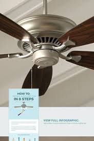 replace ceiling fan with light ceiling fan replace ceiling fan with light picture inspirations