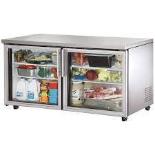 glass door refrigerator for sale frosted glass door refrigerator for home frosted glass door