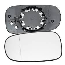 Door Mirror Glass by Wing Mirror Glass Reviews Online Shopping Wing Mirror Glass