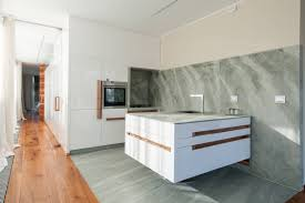 Marble Kitchen Backsplash Kitchen Glamorous Laminate Wooden Corridor Marble Kitchen