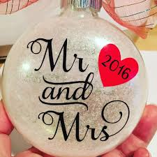 29 best personalized ornaments images on pinterest personalized