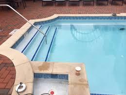 best pool builders charlottepoolplastering