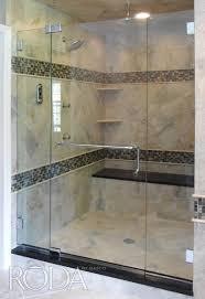 Towel Bar For Glass Shower Door 57 Best Basco Door Installations Images On Pinterest Shower