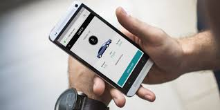 uber for android will give discounted uber rides to anyone using android pay