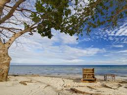 Beach House by Best Price On Momo Beach House In Bohol Reviews