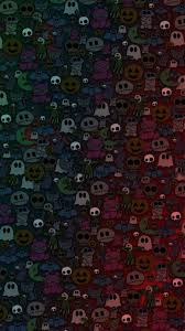 halloween backgrounds scary 203 best iphone wallpaper images on pinterest wallpaper