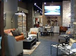business matters mingle u0027s home design showroom youtube