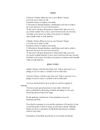 stunning love letter to husband on wedding day ideas style and