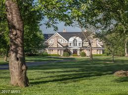 the plains virginia luxury real estate listings ttr sotheby u0027s