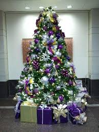 The Best Decorated Tree Pictures Best Decorated Trees History Of A Tree