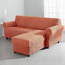 housse de canapé sur mesure ikea housse de canapé sur mesure ikea luxury ikea canap cuir beautiful