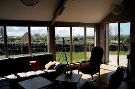 chambre dhote ile de re chambre a air 260x85 luxury fascinant chambre d hote ile de ré