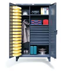 ikea garage shelving storage bins ikea storage box shelf shelves baskets bin cabinet