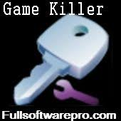 killer apk no root killer 2 60 apk no root patched android version free