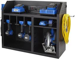 kobalt cabinet assembly instructions kobalt charging station with french cleat mount with tools shop