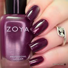 zoya urban grunge one coat cremes fall 2016 polish and paws