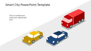 powerpoint themes free cars professional powerpoint template car template