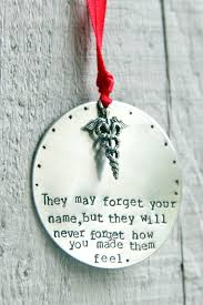 25 unique ornament ideas on gift