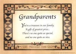 grandparents day christian quotes and poems for 2017