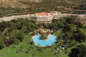 4 soho hotel sun city 2 nights thompsons holidays